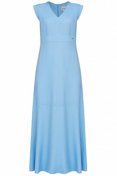 Платье женское, Модель S20-12088, Фото №6