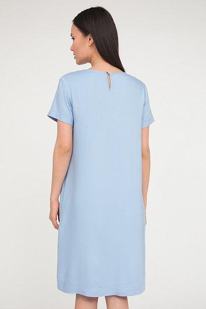 Платье женское, Модель S20-12089, Фото №4