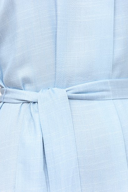 Платье женское, Модель S20-14061, Фото №5