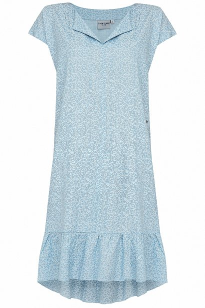 Платье женское, Модель S20-14063, Фото №6