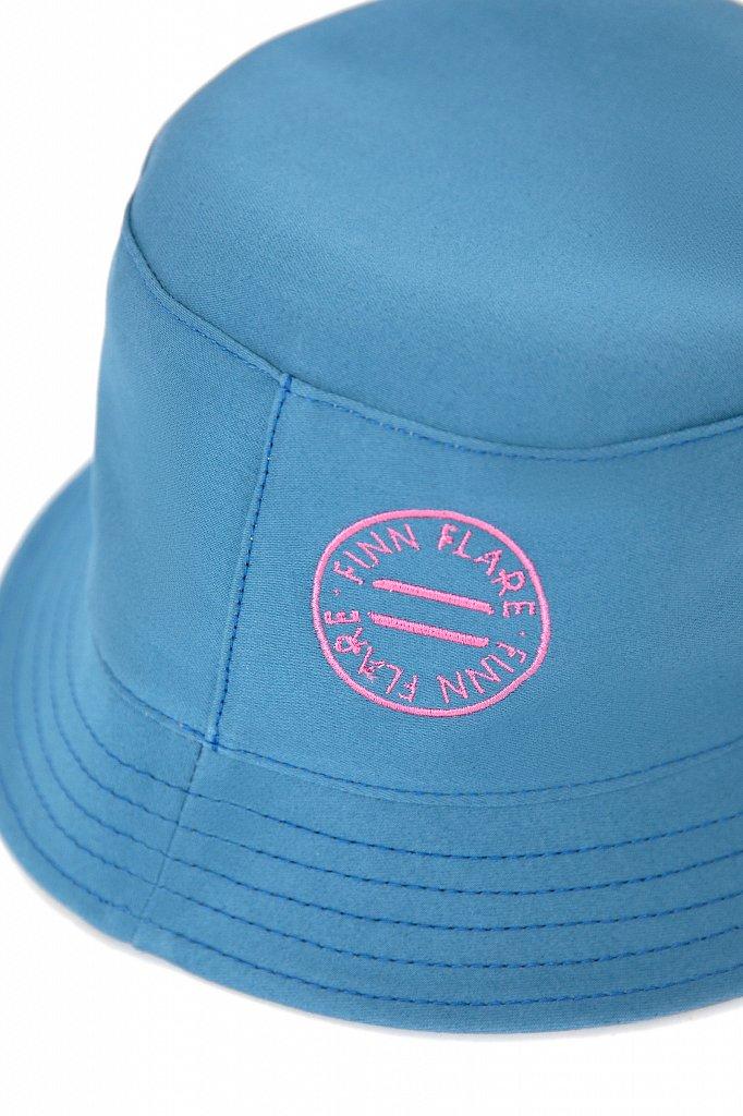 Шляпа женская, Модель S20-11404, Фото №2