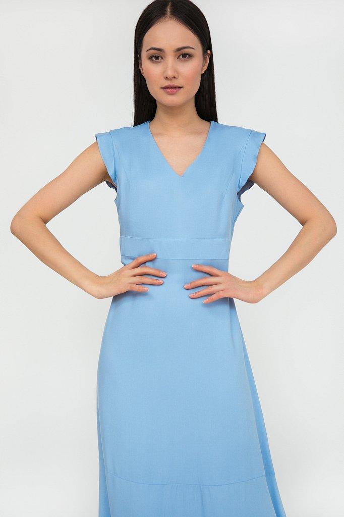Платье женское, Модель S20-12088, Фото №1