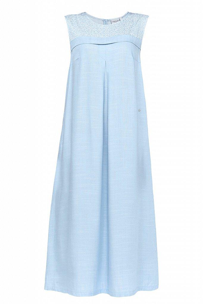 Платье женское, Модель S20-14062, Фото №6