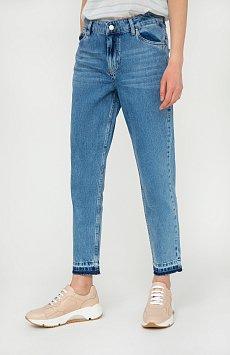 Брюки женские (джинсы), Модель S20-15026, Фото №2