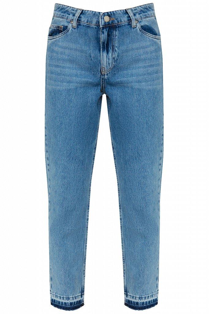 Брюки женские (джинсы), Модель S20-15026, Фото №6