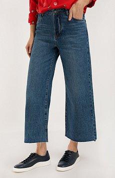 Брюки женские (джинсы), Модель S20-15025, Фото №1