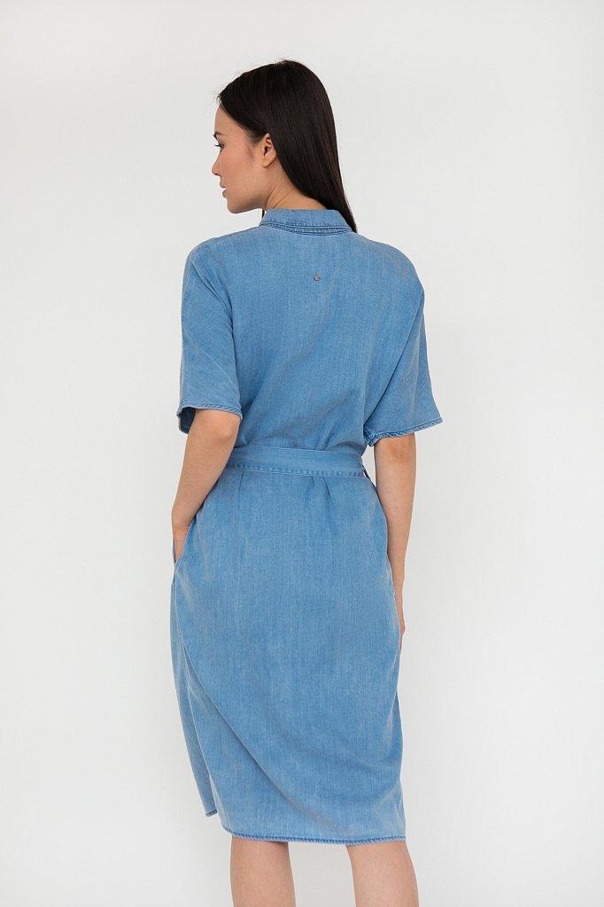 Платье женское, Модель S20-15007, Фото №5