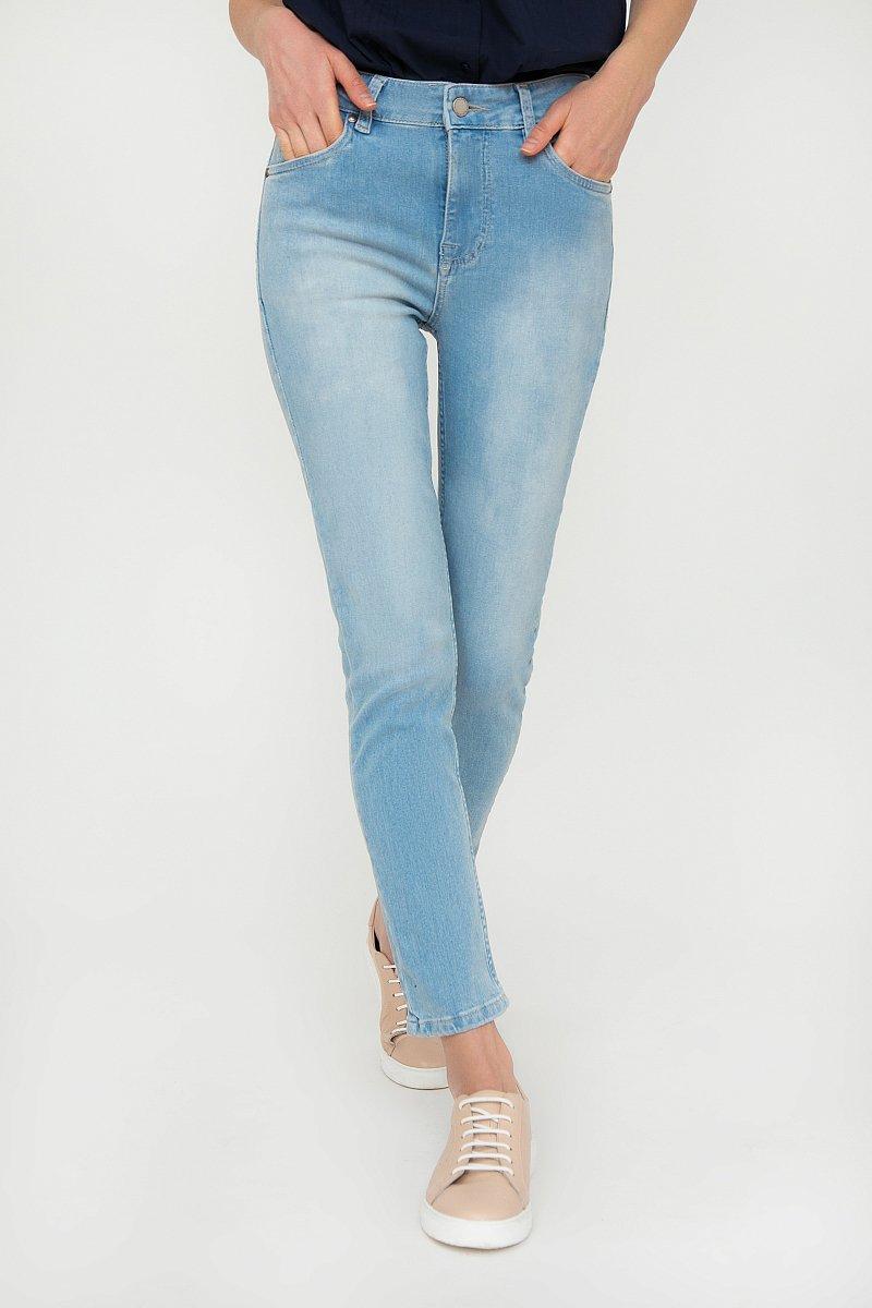 Брюки женские (джинсы), Модель S20-15015, Фото №2