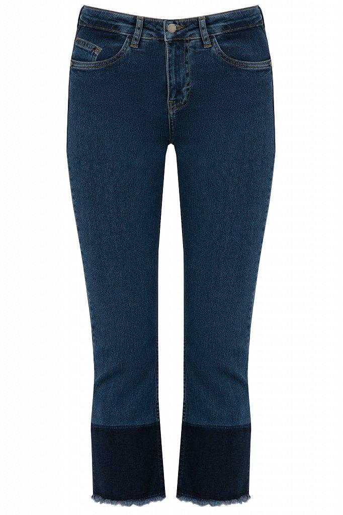 Брюки женские (джинсы), Модель S20-15028, Фото №6