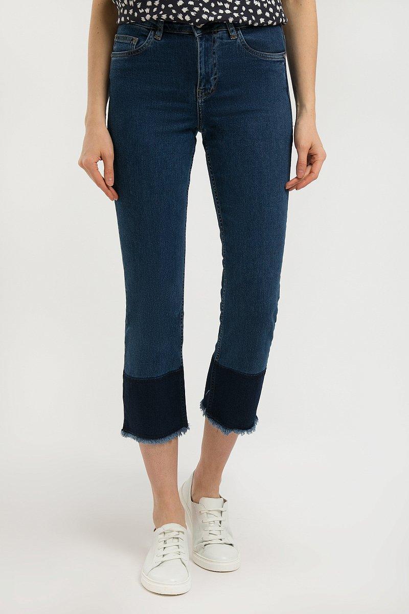 Брюки женские (джинсы), Модель S20-15028, Фото №2