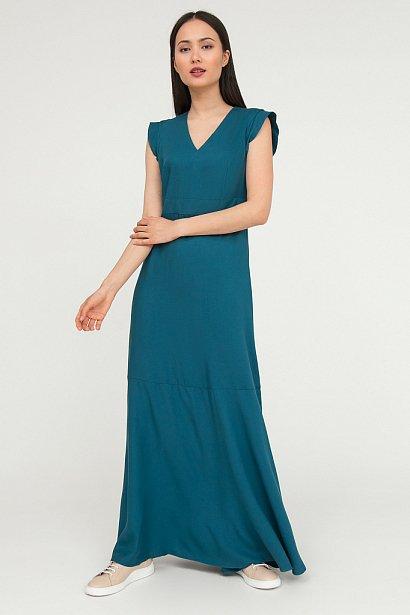 Платье женское, Модель S20-12088, Фото №2