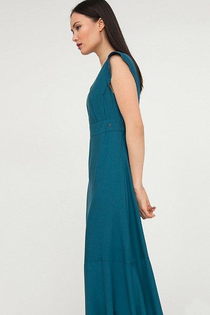 Платье женское, Модель S20-12088, Фото №3