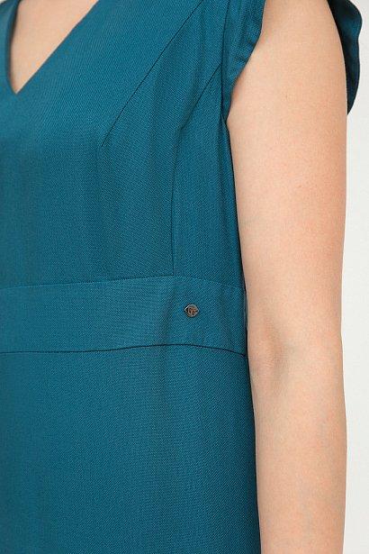 Платье женское, Модель S20-12088, Фото №5