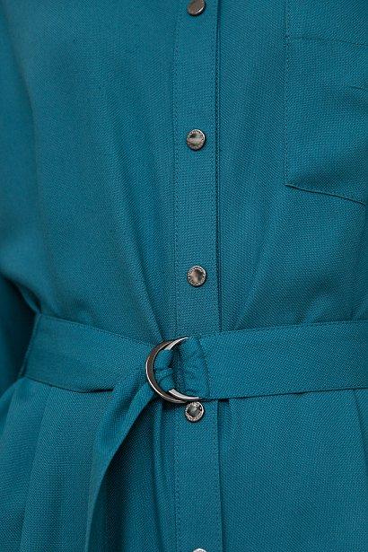 Платье женское, Модель S20-12092, Фото №6