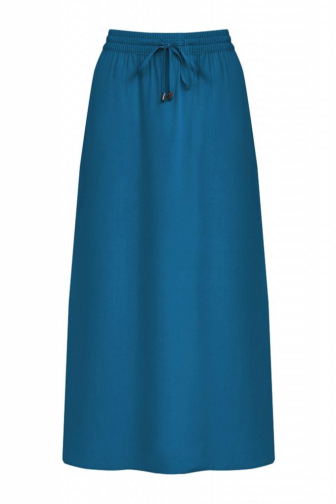 Юбка женская, Модель S20-110109, Фото №6