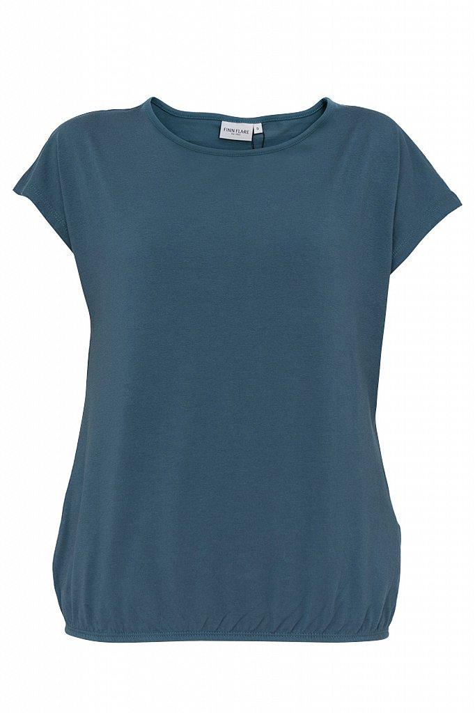 Блузка женская, Модель S20-11095, Фото №6