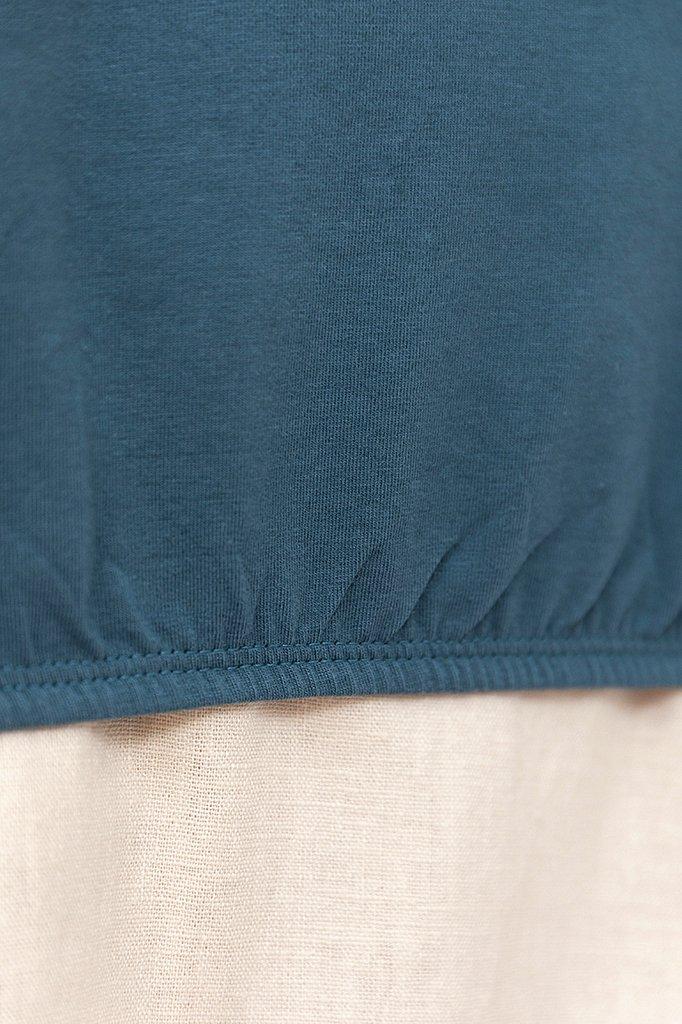 Блузка женская, Модель S20-11095, Фото №5