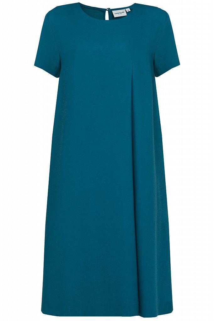 Платье женское, Модель S20-12089, Фото №6