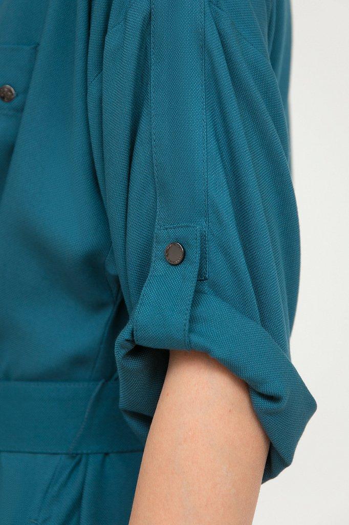 Платье женское, Модель S20-12092, Фото №5