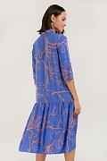 Платье женское, Модель S20-14037, Фото №5