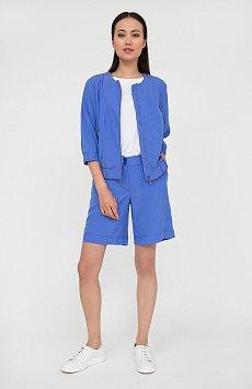 Куртка женская, Модель S20-32049, Фото №2