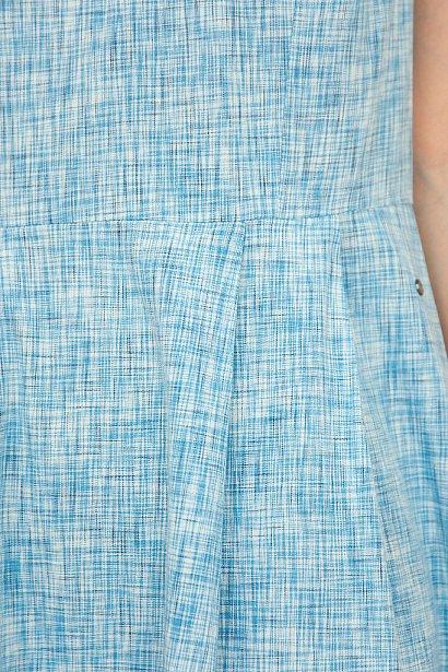 Платье женское, Модель S20-14030, Фото №5