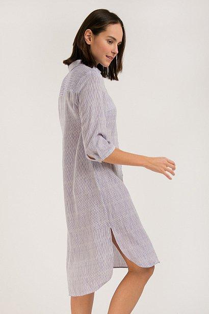Платье женское, Модель S20-14043, Фото №1