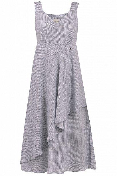 Платье женское, Модель S20-14044, Фото №5