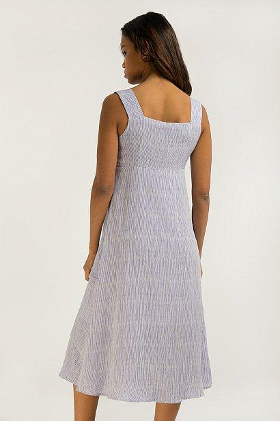 Платье женское, Модель S20-14044, Фото №3