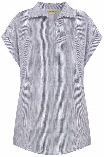 Блузка женская, Модель S20-14045, Фото №6