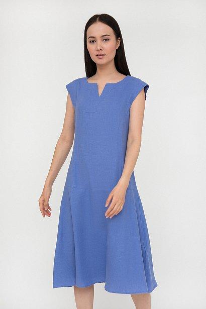 Платье женское, Модель S20-14054, Фото №1