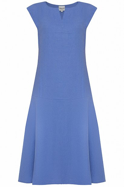 Платье женское, Модель S20-14054, Фото №6