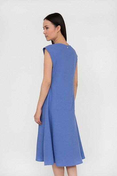 Платье женское, Модель S20-14054, Фото №4