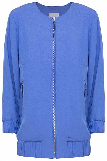Куртка женская, Модель S20-32049, Фото №6
