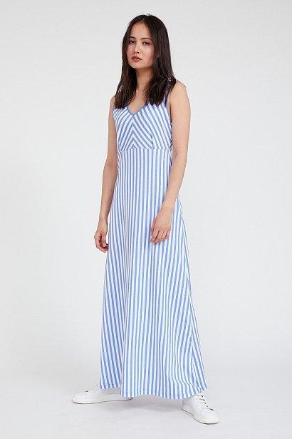 Платье женское, Модель S20-32080, Фото №1