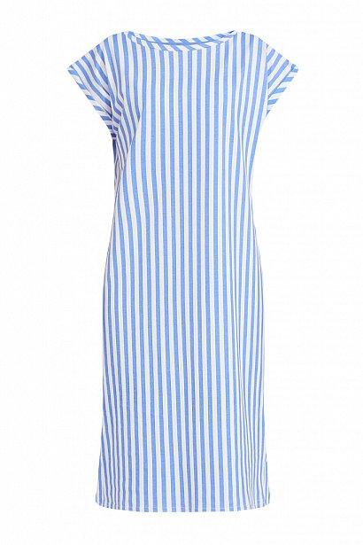 Платье женское, Модель S20-32094, Фото №6