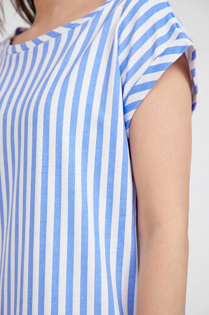 Платье женское, Модель S20-32094, Фото №5