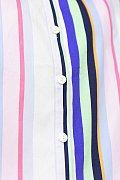 Блузка женская, Модель S20-14008, Фото №5