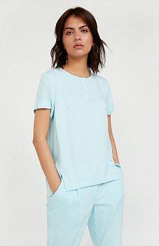 Блузка женская, Модель S20-11093, Фото №1