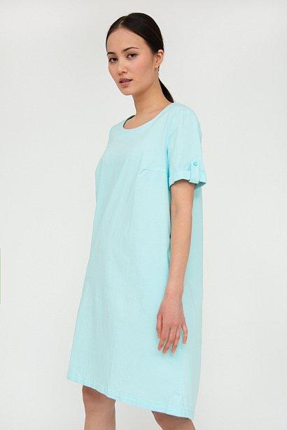 Платье женское, Модель S20-14003, Фото №3