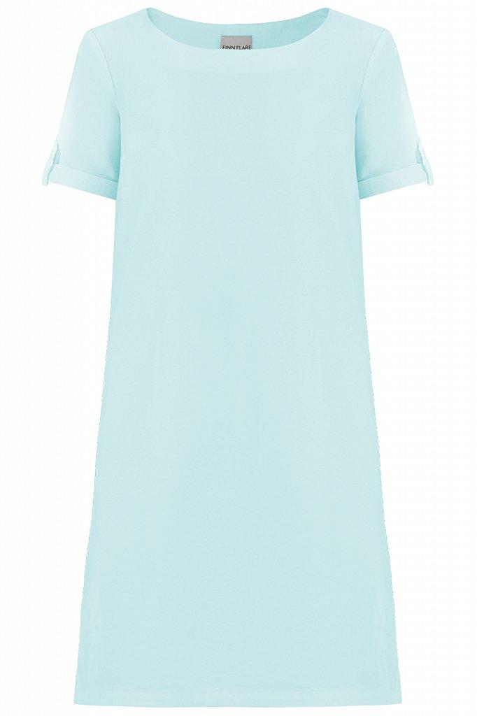 Платье женское, Модель S20-14003, Фото №7