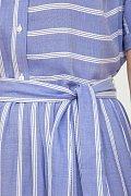 Платье женское, Модель S20-110123, Фото №5