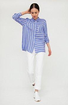 Блузка женская, Модель S20-110126, Фото №2