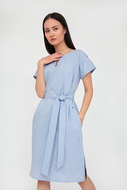 Платье женское, Модель S20-11084, Фото №1