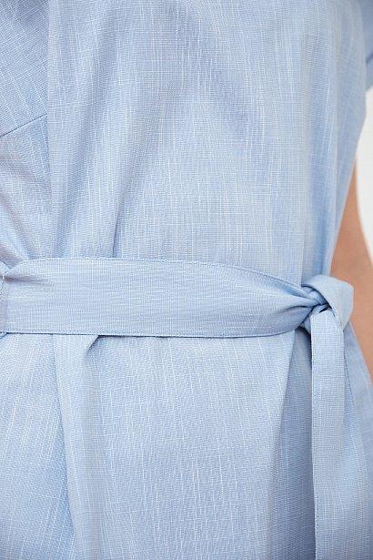 Платье женское, Модель S20-11084, Фото №5