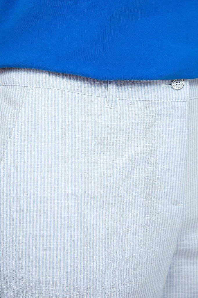 Брюки женские, Модель S20-11081, Фото №5