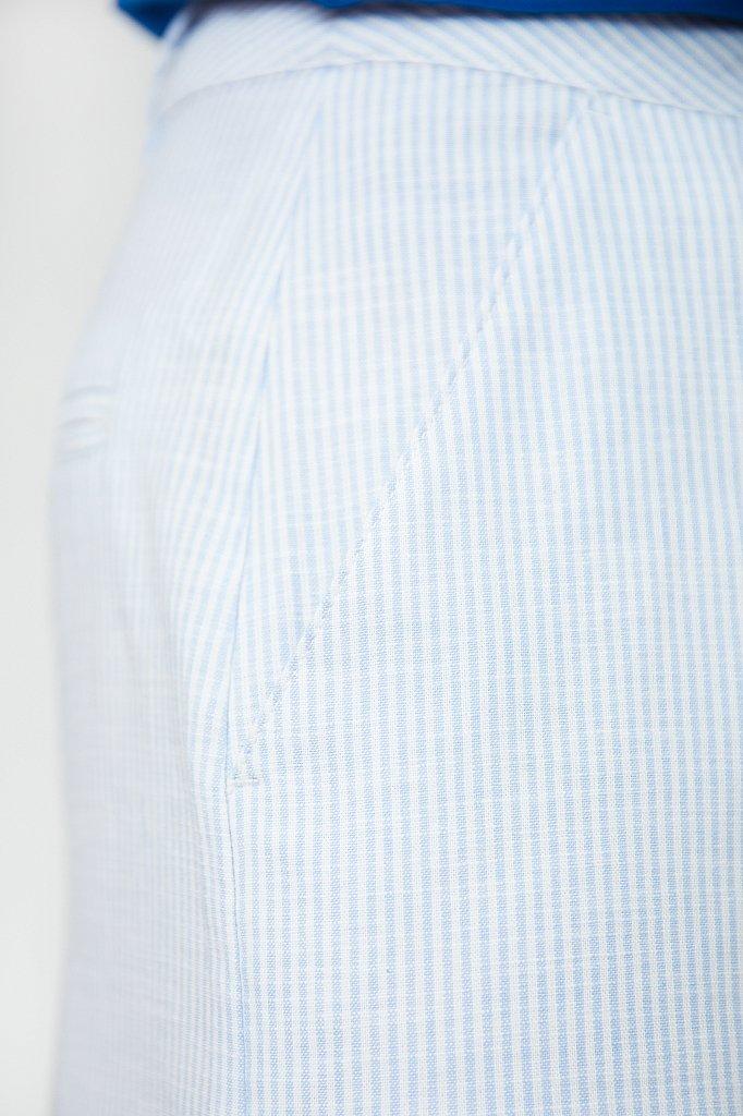 Юбка женская, Модель S20-11083, Фото №5