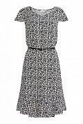 Платье женское, Модель S20-12099, Фото №5