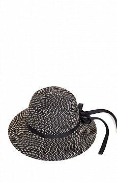 Шляпа женская S20-11401