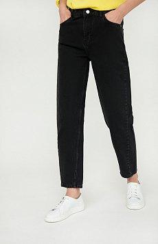 Брюки женские (джинсы) S20-15029